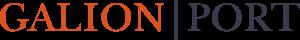 Galion Port Authority Logo